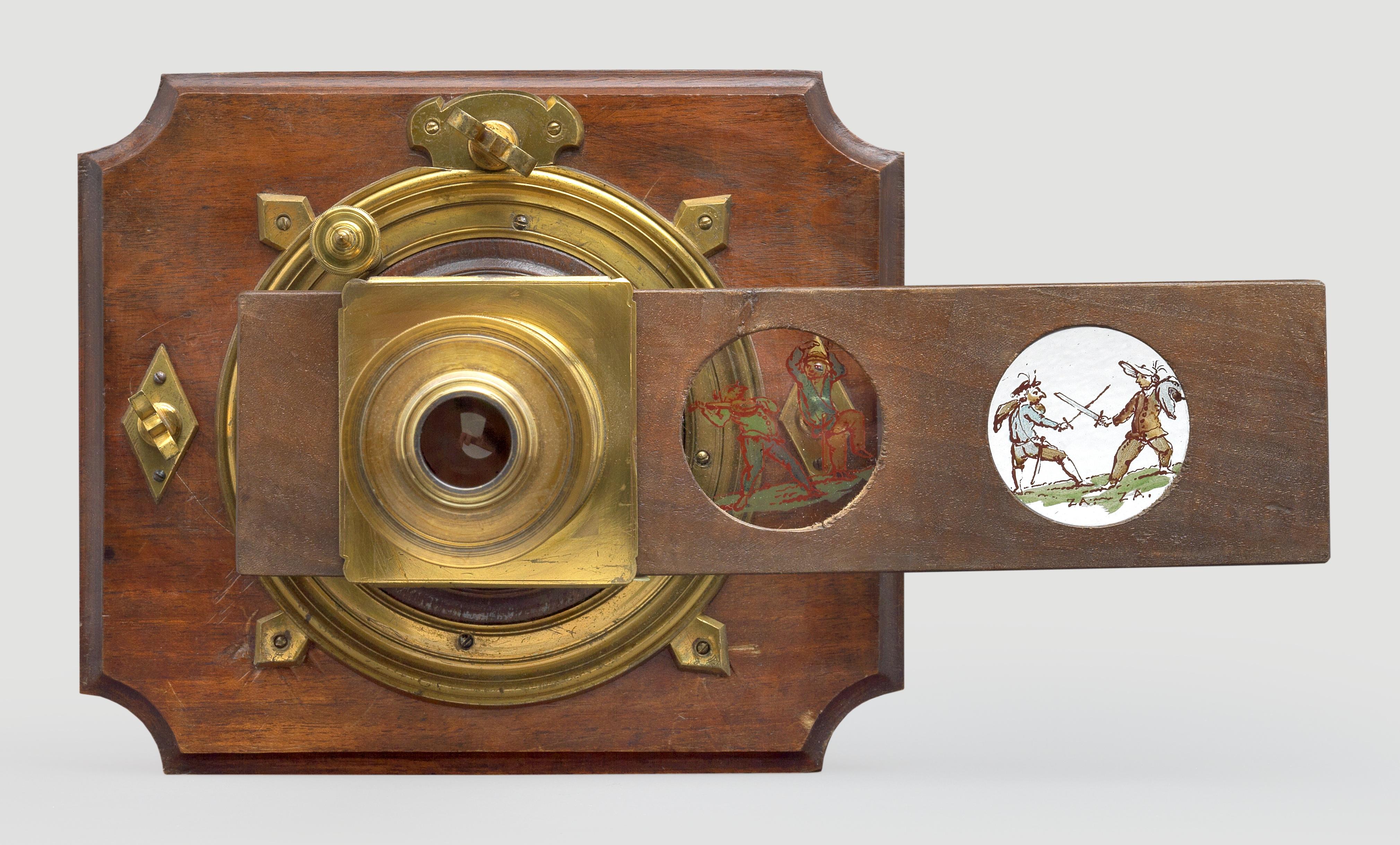 Stilkunde: historische mikroskope weltkunst das kunstmagazin der zeit