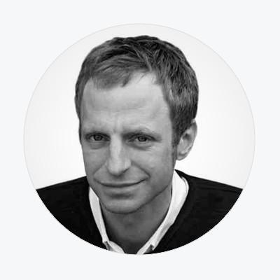 Tillmann Prüfer, Style Director des ZEITmagazin