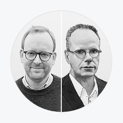 Christoph Amend ist Chefredakteur des ZEITmagazins und Herausgeber von WELTKUNST und KUNST UND AUKTIONEN.