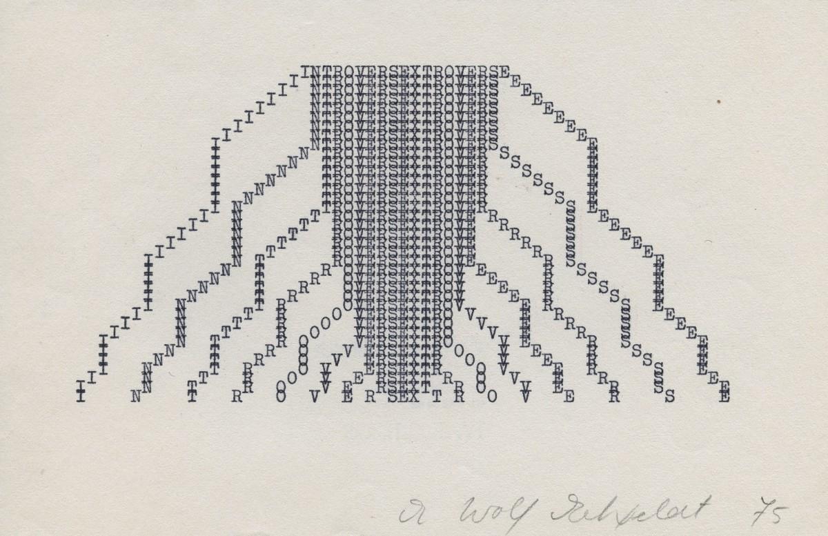 Ruth Wolf-Rehfeldt,