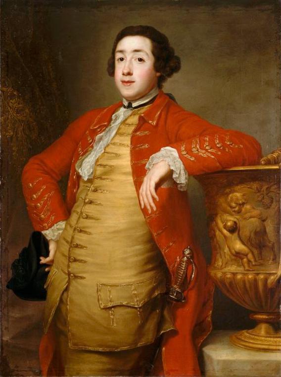 Leopold III. Friedrich Franz (Anhalt, Dessau)