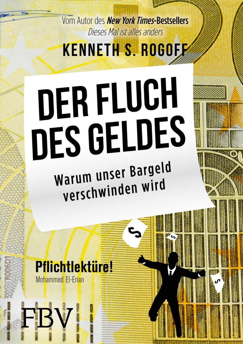 (Foto: FinanzBuch Verlag/Münchner Verlagsgruppe)