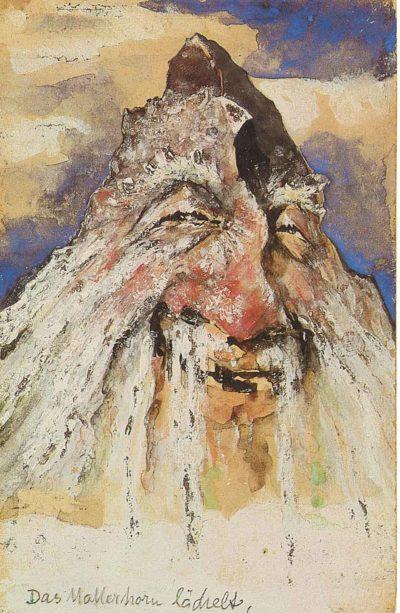 Emil Nolde (1867-1956),