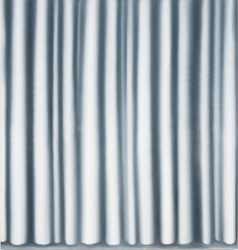 Gerhard Richter,