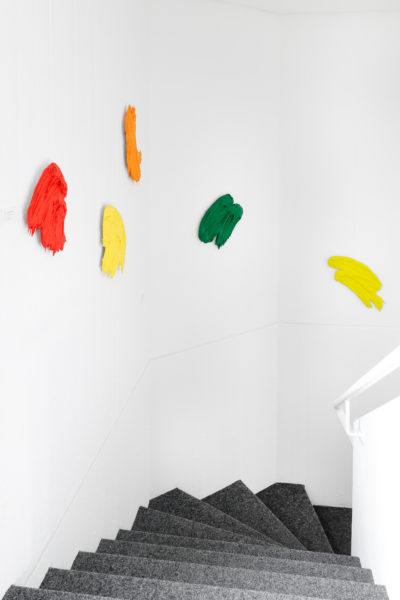 expertenverzeichnis archiv weltkunst das kunstmagazin. Black Bedroom Furniture Sets. Home Design Ideas