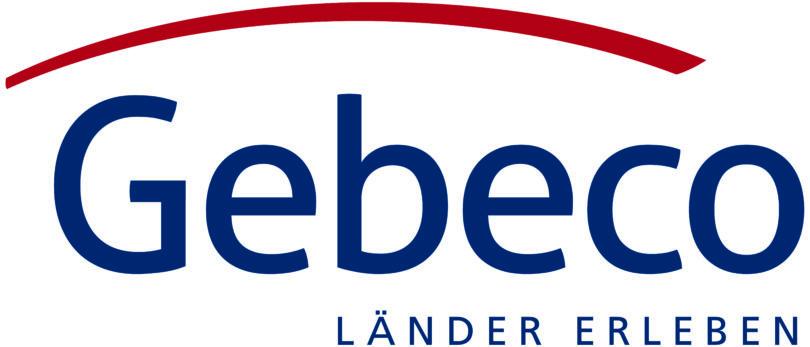 gebeco_logo