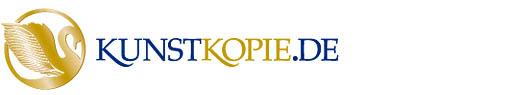 Kunstkopie Logo