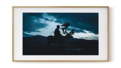 """Mongolia von Max Münch, Persönliche Bilder der """"My Collection"""" von Max Münch"""