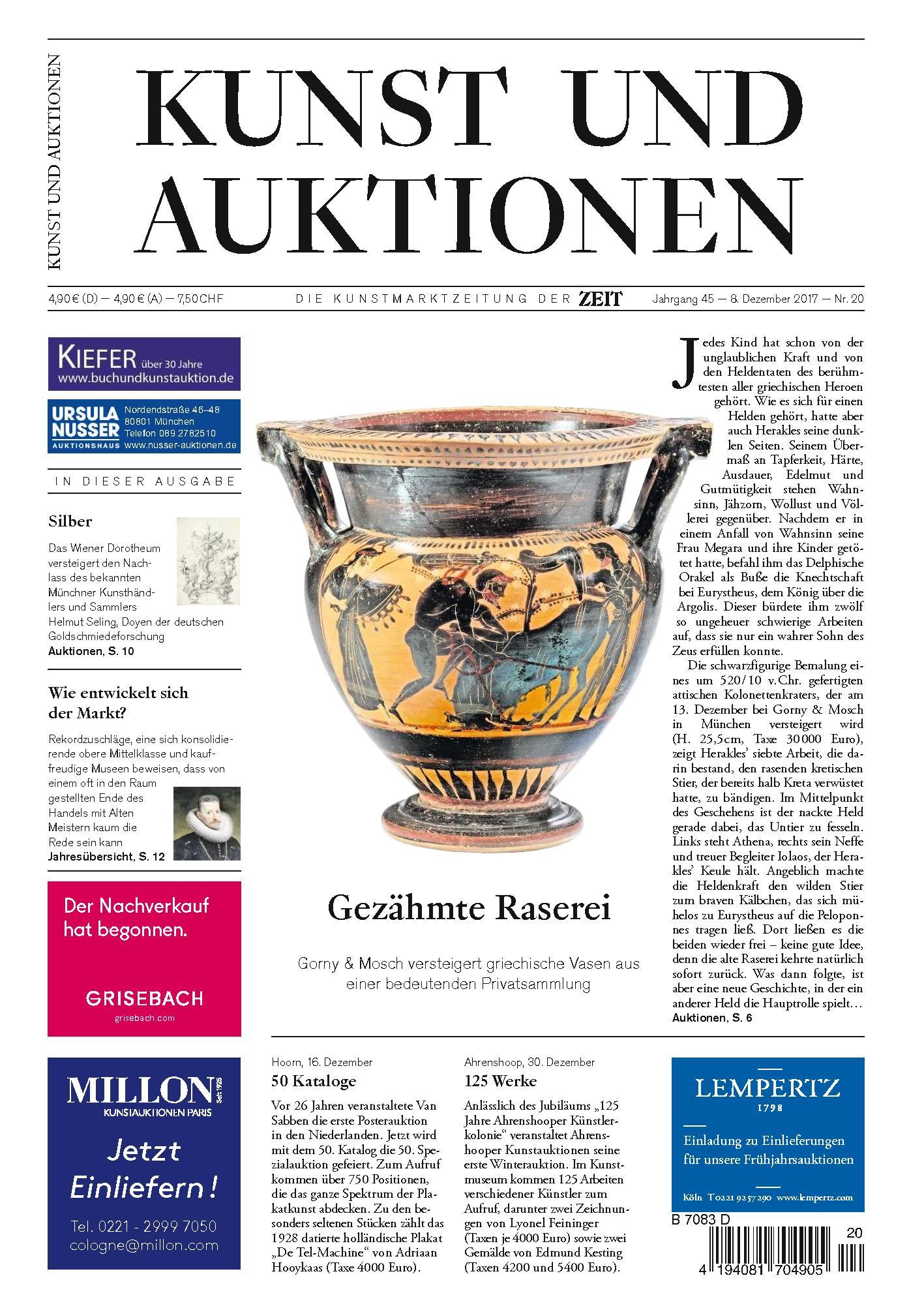 Groß Gefälschte Geldschablone Galerie - Entry Level Resume Vorlagen ...