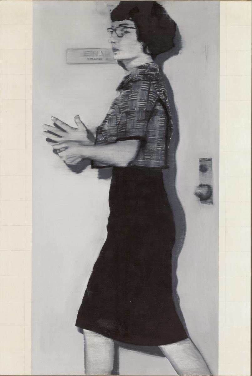 Gerhard Richter: