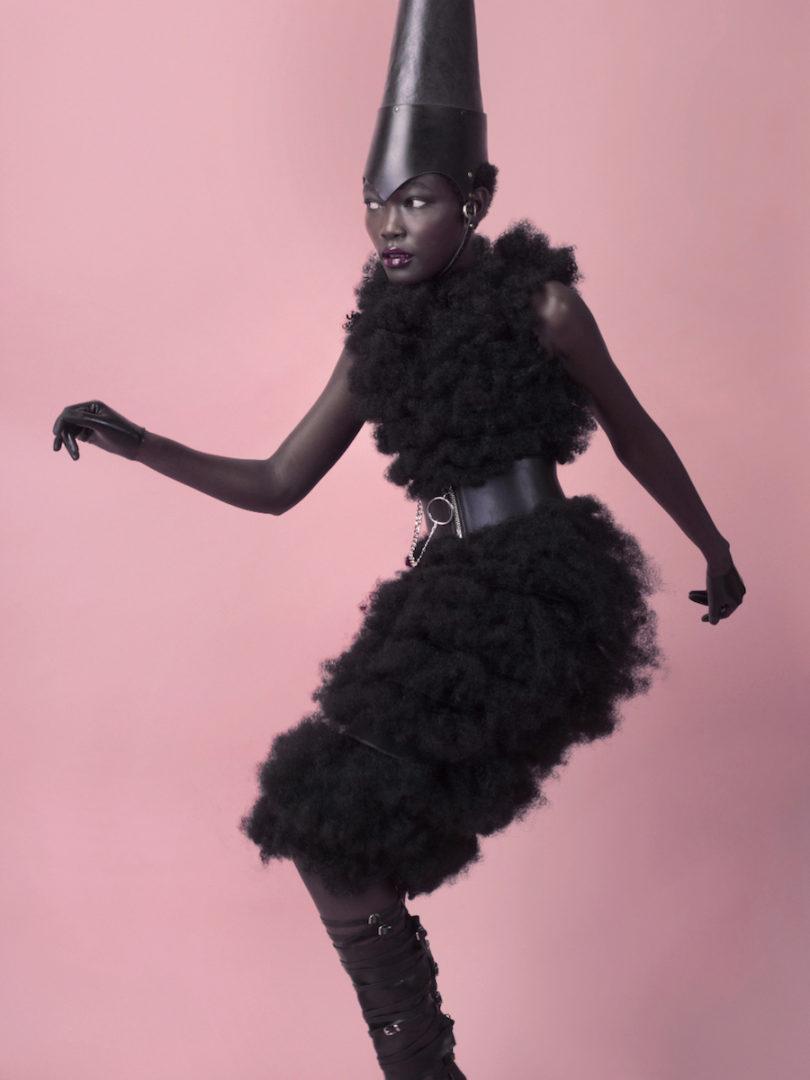 Lamula Nassuna, Foto: Magic Owen