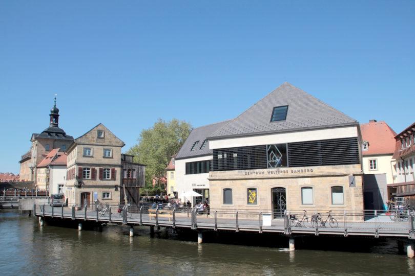 Bamberg - Die Junggebliebene | WELTKUNST