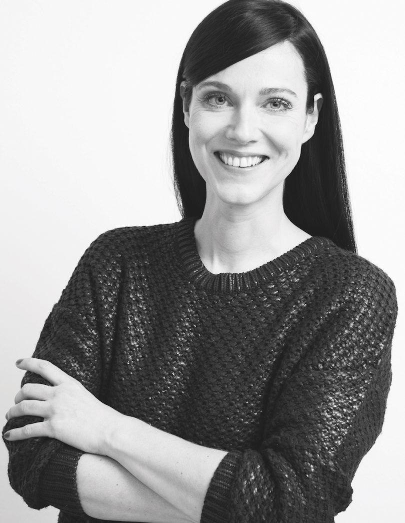 Stephanie Manstein (Copyright: Christie's)