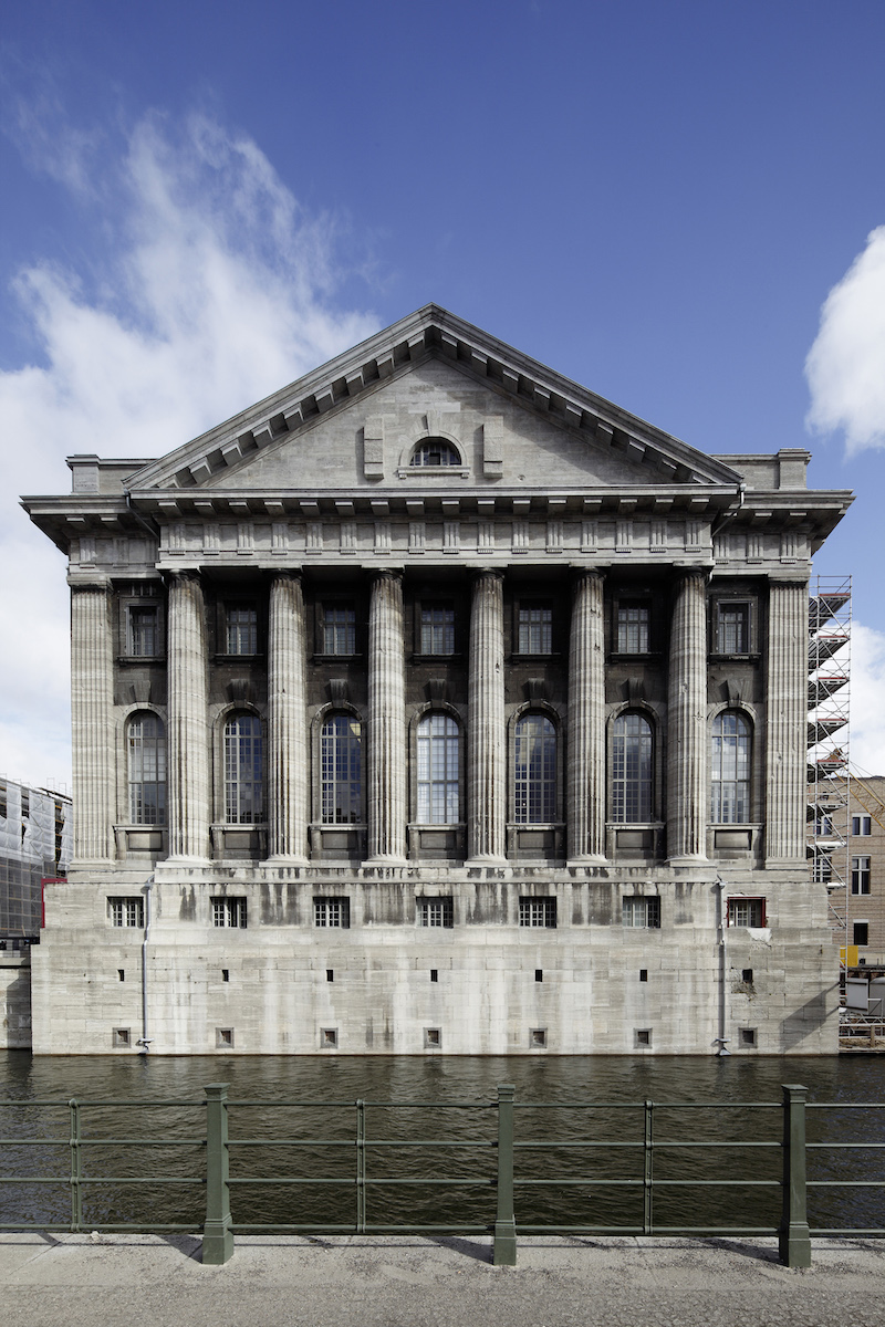 Virtuell Ins Museum Teil 1 Weltkunst