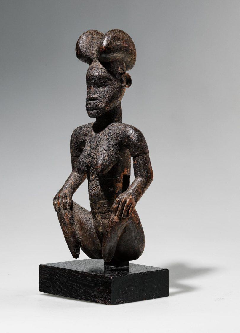 Dorotheum Auktion Afrika