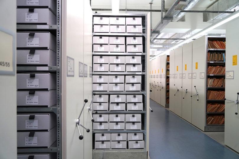 Kunsthandel DDR Forschungsprojekt Kulturgutentziehung