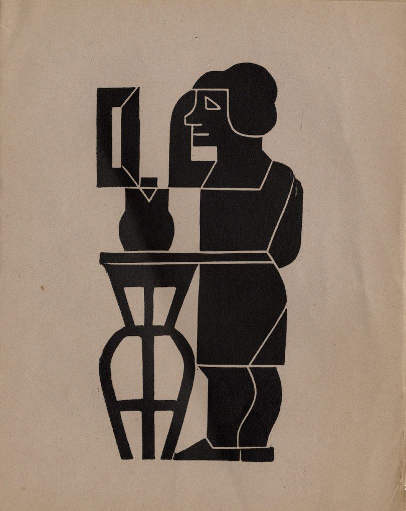 Brockmann Bilderbogen Grisebach Auktion Sander-Collection